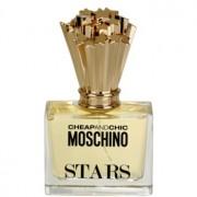 Moschino Stars eau de parfum para mujer 50 ml