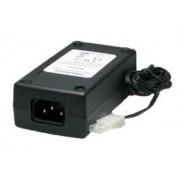 Automatyczna ładowarka do NiCd/NiMH 24.0V do 48.0V