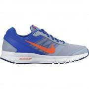 Nike Мъжки Маратонки Air Relentless 5 807092 401