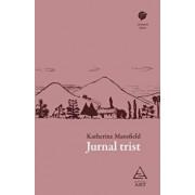Jurnal trist/Katherine Mansfield