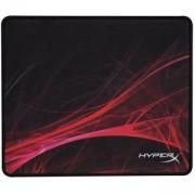 Геймърски пад Kingston HyperX Fury S Pro S Speed, Черен, KIN-PAD-HX-MPFS-S-SM