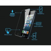 Tempered Glass Screen Protector Guard for Apple iPhone 4 4S