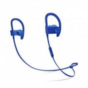Beats - Powerbeats3 Wireless Earphones - Neighborhood Collection - Break Blue