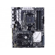 Asus Moderkort Asus PRIME X370-PRO AMD AM4 ATX AMD® X370