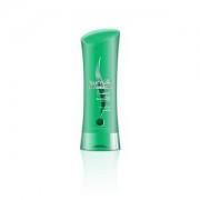 Sunsilk balsamo 200ml ricci
