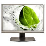 BENQ G2200W, 22 inch LCD, 1680 x 1050, 16:10, negru