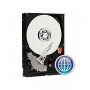 Western Digital HDD, 1TB, 7200rpm, Caviar Blue WDC-WD10EZEX