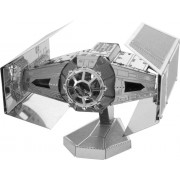 Kit Star Wars Vader TIE Fighter