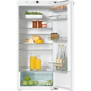 Miele K 34222 I Inbouw koelkast