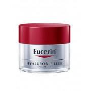 Eucerin Remodelační noční krém Hyaluron Filler+Volume Lift 50 ml