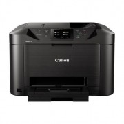 Canon MAXIFY MB5150 600 x 1200DPI Inyección de tinta A4 Wifi 0960C044