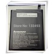Lenovo BL234 Battery 4000mAh For Lenovo P70-T Built-in Mobile Phone