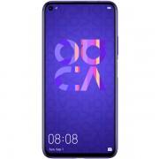 Смартфон Huawei Nova 5T Midsummer Purple (YAL-L21)