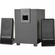 Boxe Microlab M-100 2.1 10W Negru