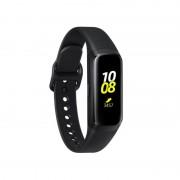 Bratara fitness Samsung Galaxy Fit