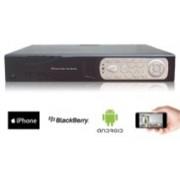 Enregistreur HDMI 24 caméras vidéosurveillance