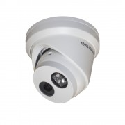 Camera supraveghere Dome IP Hikvision DS-2CD2355FWD-I, 5 MP, IR 30 m, 2.8 mm