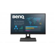 BenQ BL2706HT Monitor Piatto per Pc 27'' Full Hd Ips Nero