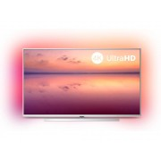 Philips TV PHILIPS 55PUS6804/12 (LED - 55'' - 140 cm - 4K Ultra HD)