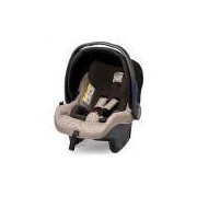 Bebê Conforto Primo Viaggio Sl 0 a 13Kg Geo - Peg-Pérego