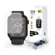 Apple Whitestone Dome Glass Apple Watch 42MM Screenprotector (2-Pack)