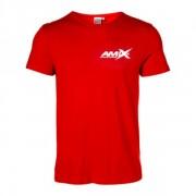 Camiseta Técnica - AMIX