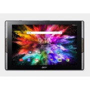 """Acer Iconia A3-A50, 10.1"""" FHD IPS, Android 7.0 Nougat, Black"""
