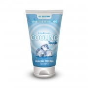 Lube4Lovers Lubrificante effetto freddo Cooling Touch 50 ml
