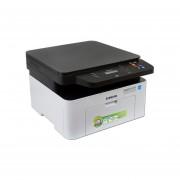 Multifuncional Samsung Xpress M2070 Impresora Láser Monocromática, Copiadora Y Escáner, USB. SS293G#B16