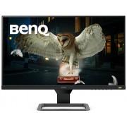 BenQ - EW2780