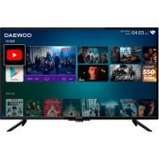 Televisor Daewoo Smart TV Android 32 HD L32V750BAS
