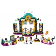 LEGO Concursul de talente al Andreei