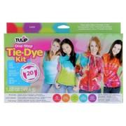 Tulip 31159 Luau Fabric Dye Kit