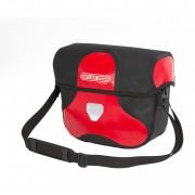 Ortlieb Ultimate6 M Classic - red-black - Handelbar Bags