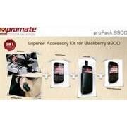 Promate Propack.9900 Blackberry 9900 Kit