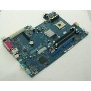 Dell Płyta główna Fujitsu Siemens E300 D1531-C23 GS3 AMSO FV