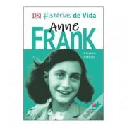 Histórias de VidaAnne Frank