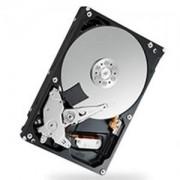Твърд диск, Toshiba P300 - High-Performance Hard Drive 3TB (7200rpm/64MB) - HDWD130EZSTA