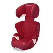 Robin Red, 2015 Range: Maxi-Cosi Rodi AirProtect Car Seat Replacement Cover (Robin Red)