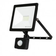 Kodak LED Motion Floodlight 10W 800lm 887930417982 Replace: N/A