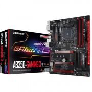 GA-AB350-Gaming 3 (rev. 1.0)
