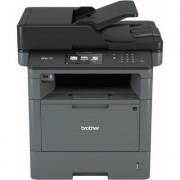 Brother MFC-L5750DW Laserprinter