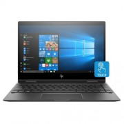 "Laptop HP Envy x360 13-ag0020nn Win10 Srebrni 15.6"", AMD Ryzen QC R7-2700U/8GB/256 SSD"