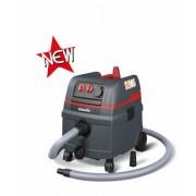 Starmix Пылесос Starmix ISC M 1625 Safe
