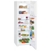 Хладилник с горна камера Liebherr CT 3306