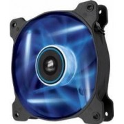 Ventilator Carcasa Corsair Air Series SP120 Blue LED 120mm