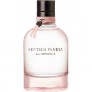 Bottega Veneta Eau Sensuelle Eau de Parfum (EdP) 75 ml