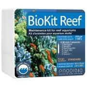 Prodibio BioKit Reef 30 fiole, 220792, kit intretinere acvarii marine