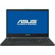 Laptop Gaming Asus X560UD Intel Core Kaby Lake R (8th Gen) i7-8550U 1TB 8GB nVidia GeForce GTX 1050 4GB Endless FullHD