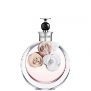 Valentino valentina eau de parfum 50 ML